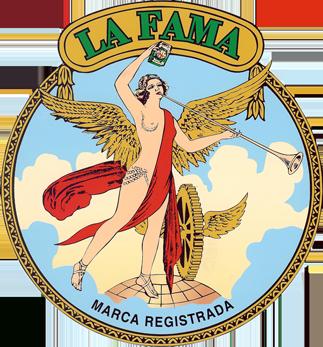Especias LA FAMA · Pimentón Puro